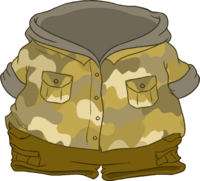 Camo Hoodie icon.png