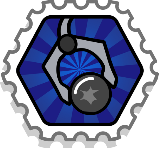 File:Clam Treasure Stamp Icon 82.png