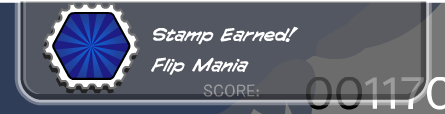 File:Flip mania earned.png
