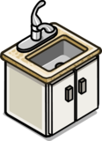 Granite Sink sprite 001
