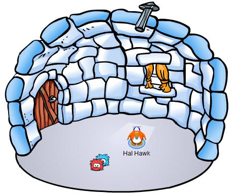 File:HH's CP Igloo.jpg