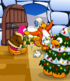 Holiday Decorations! card image