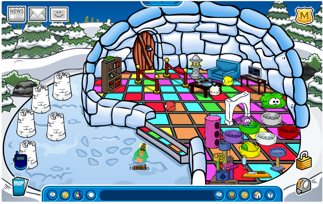 File:Homsolo Igloo.PNG
