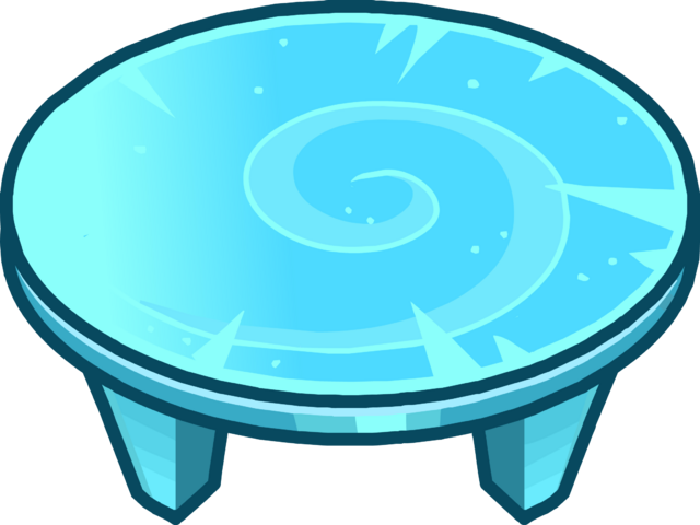 File:Ice Coffee Table icon.png
