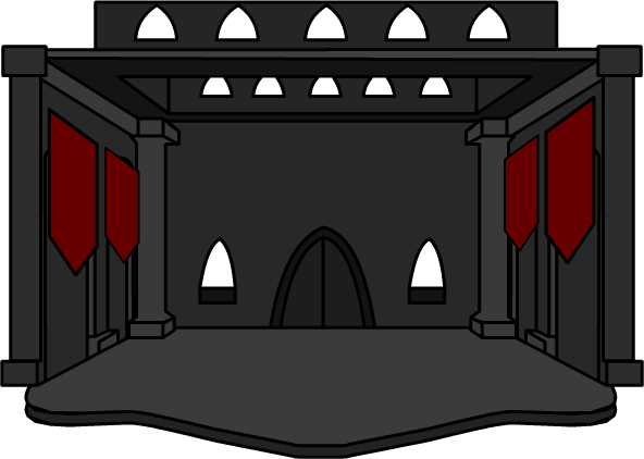 File:Igloo Buildings Sprites 38.png