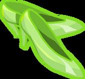 Jade Stilettos for infobox