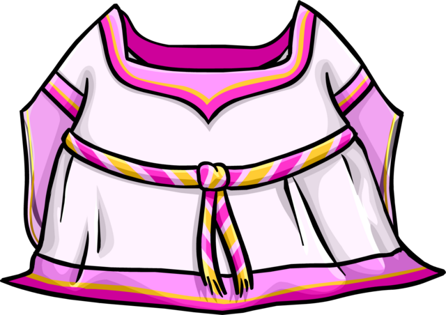 File:Lady's Gown.png