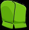 Scoop Chair sprite 013