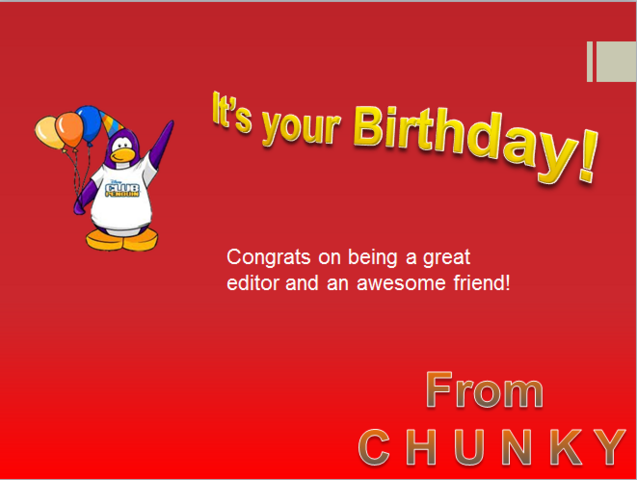 File:Techman bday.png