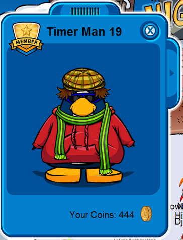 File:Timer Man 1999's Player Card.png