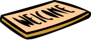 Welcome Mat sprite 003