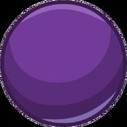 Dark Purple 2013