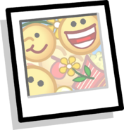 Emotes background clothing icon ID 985