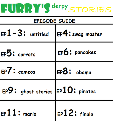 File:FDS Episode Guide.png