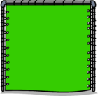 Green Screen sprite 001