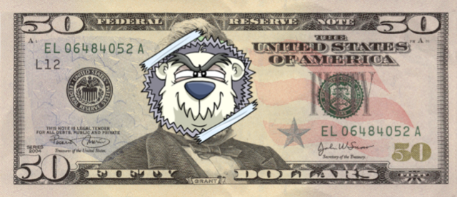 File:Herbert $50.png