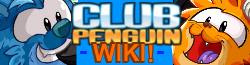 File:Jwpengieapril2014logo2.png