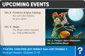Thumbnail for version as of 11:15, September 25, 2014