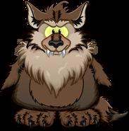 Werewolf 2