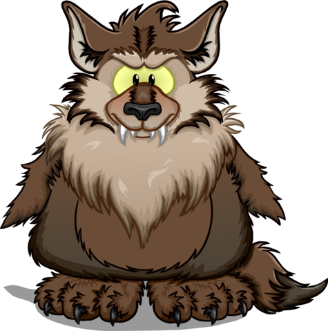 File:Werewolf 2.png