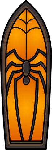 File:Black Widow Window for infobox.png