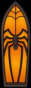 Black Widow Window for infobox