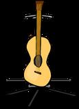 Guitar Stand ID 413 sprite 005