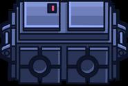 Imperial Supply Crate sprite 002