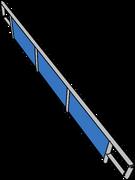 In-line Ramp sprite 004