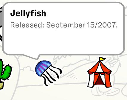 File:JellyfishPinStampbook.png