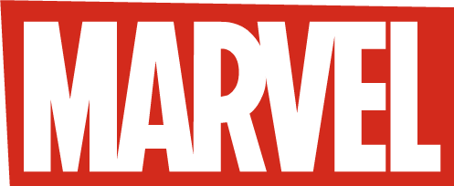 File:Marvel.png