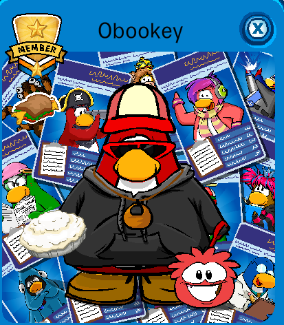 File:Obookey.png