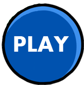 File:PlayPictureMatch.png