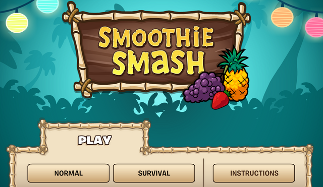 File:Smoothie1.png
