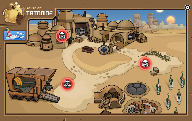 File:Tatooine Map.png