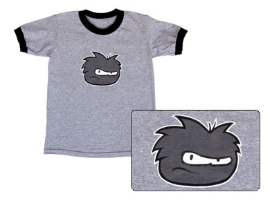 File:Tshirt-black-puffle.jpg
