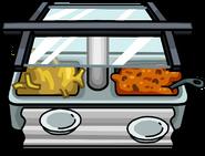 Cafeteria Delights sprite 002