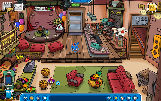 File:Coffee Shop (With Red Nose Comedy Pin) (Red Nose Day 2013).png
