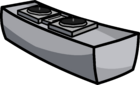 DJ Table sprite 008