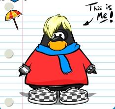 File:Eric E, emo kid 2.jpg