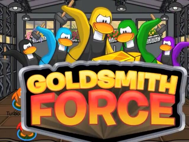File:Goldsmith Force.jpg