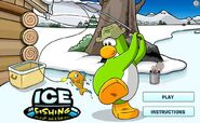 Ice-Fishing-Game-Update