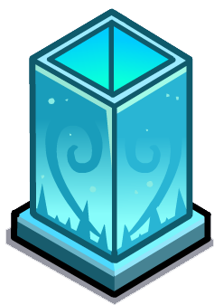 File:Ice Lantern in-game.png