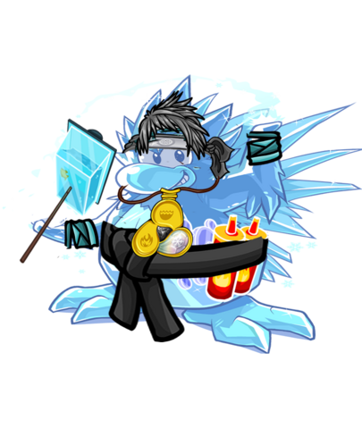 File:Ice ninja123.png