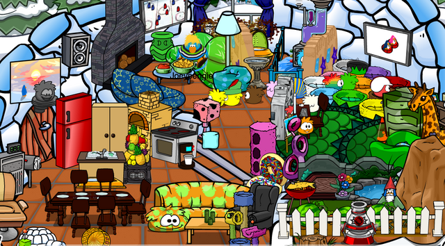 File:Joeypengie's Igloo.png