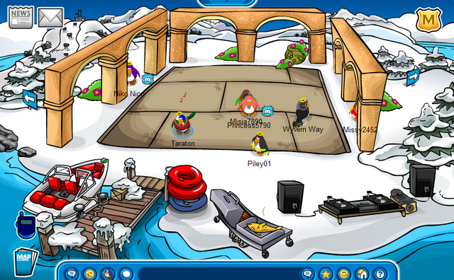 File:Mexican party 2009 Dock.png
