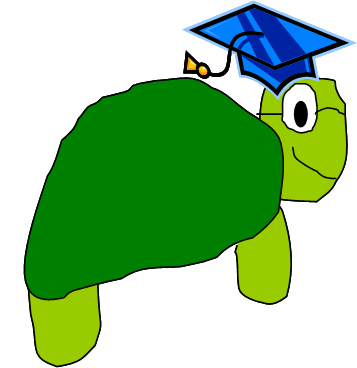 File:Nerd Turtle.png