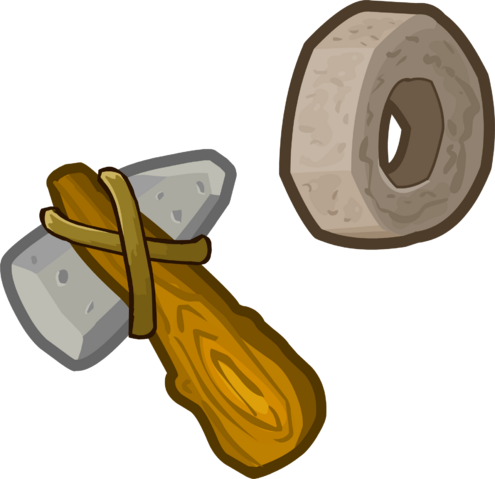 File:Prehistoric 2014 Emoticons Hammer.png