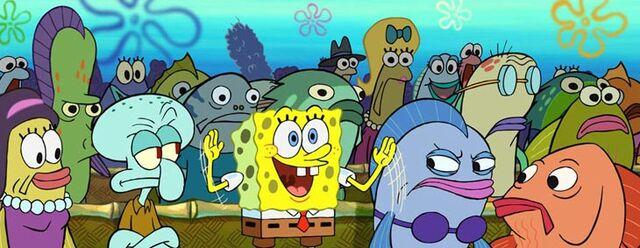 File:Spongebob Award.jpg