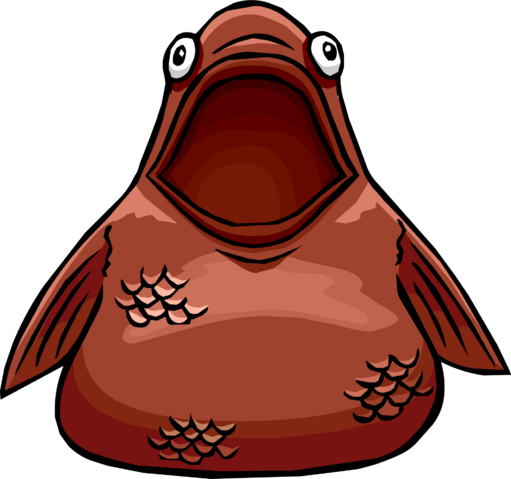 File:Wise Fish Costume Icon 4112.png